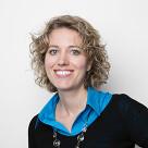 Tamara Gysi ist Fachverantworliche Personal bei die werke