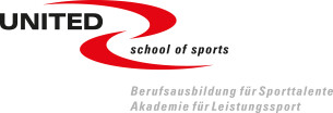 Logo der United School of Sports