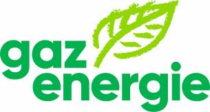 Logo gazenenergie