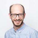 Louis Krähenbühl, Produktmanager Energiewirtschaft