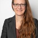 Esther Mumprecht